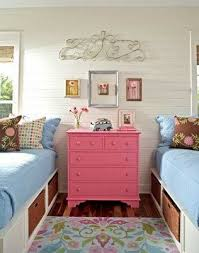 Image Painted Design Painted Furniture Ideas Painting Ideas For Kids For Livings Room Canvas For Bedrooms For Begginners Art For Kids On Canvas For Home For Walls For Kitchen The Painted Furniture Company Painting Ideas For Kids For Livings Room Canvas For Bedrooms For