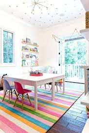 playroom rug colorful play table chairs large playroom rugs uk