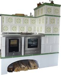 Ofenbau Gillich Kachelöfen Herde Pelletöfen Heizkamine