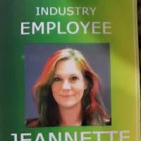 Jeannette Dillon - Master Hair Designer - Tranquility Salon & Spa   LinkedIn
