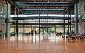 pixar office. Pixar Office. File:pixar Animation Studios Atrium.jpg Office