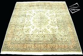 outdoor rug square square rugs 7 square rug area rugs awesome s target regarding ft graphic outdoor rug square