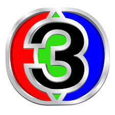 Ch3Thailand - YouTube