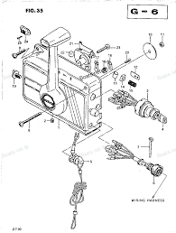 B18a1 engine diagram wiring diagram and fuse box outboard wiring diagram on 150 hp mercury outboard