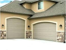 garage door repair palm springs desert garage door garage door repair palm a z garage door repair
