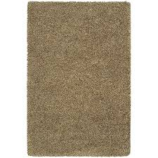 home decorators collection urban loft brown beige 10 ft x 13 ft area rug