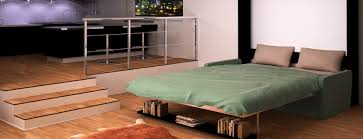 murphy bed new york. Wonderful York See Why Italian Murphy Beds Is The 1 Provider Of Murphy Furniture In New  York City To Bed Y