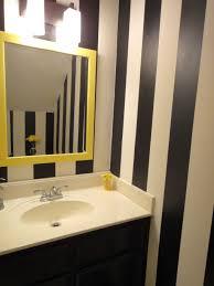 Nice Bathroom Decor Nice Bathroom Decor Nice Bathroom Decor Small White Decorating