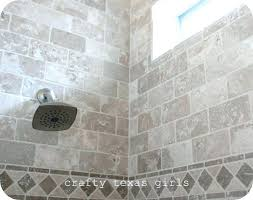 tile trim edge pencil tile trim tiles tile tile trim edge shower tile ceramic floor tiles