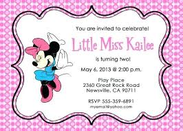 Minnie Mouse Blank Invitation Template 2018 06 Animated Invitation Maker Mickey Mouse Invitation Maker