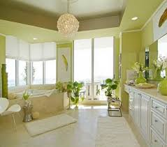 Home Paint Color Ideas Interior Brilliant Home Design Paint Color Delectable Interior Design Color Painting