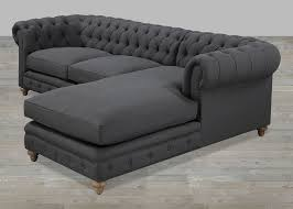 lovely tufted sofa sectional 83 on sofas and couches set with tufted sofa sectional