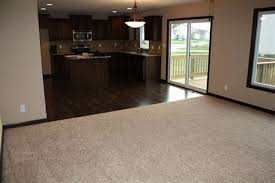 carpet colors for living room. Modren Colors Popular Carpet Colors For Living Rooms Ideas Inside Room O