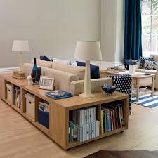 elegant diy living room shelf ideas living room stunning diy living room shelf ideas diy living
