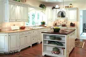 farmhouse style furniture. Farmhouse Style Valances Kitchen Cabinet Hardware Best Home Furniture 3