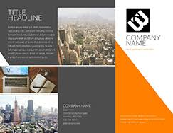 free pamphlet design online free pamphlet maker design pamphlets online lucidpress