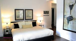 Mens Bed Frames Best Of New Mens Small Bedroom Ideas A Bud ...