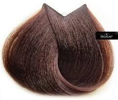 BioKap Краска для <b>волос</b>, <b>тон</b> 5.06 Мускатный орех, 140 мл
