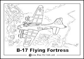Army Coloring Sheets Army Coloring Pages Pictures Helpful Army