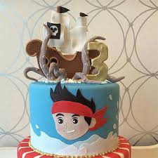 Torontos Most Amazing Birthday Cakes For Kids Toronto4kids