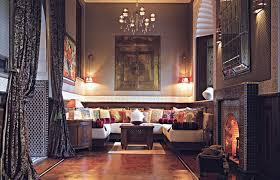 moroccan interior design ideas. best inspiration moroccan home decor simple ideas and with style room interior design r