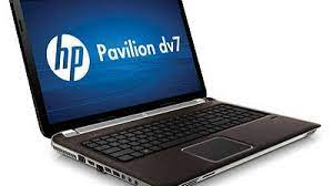 HP Pavilion DV7 Driver Software Download Wireless Drivers