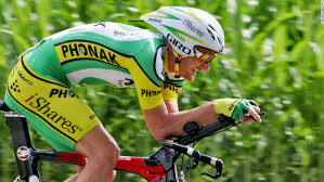 performance enhancing drugs in sports fast facts cnn an early and chief accuser of armstrong floyd landis was himself stripped of his 2006