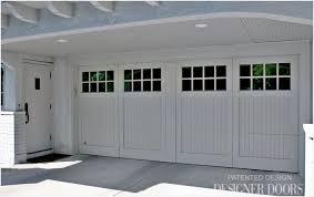 garage door trim wood garage doors door trims custom wood wooden garage doors door panels