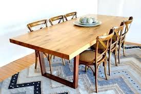 furniture perth dining tables perth dining tables dining room dining room tables perth modern home