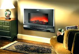 electric fireplace heater insert fireplace electric heater is an electric fireplace efficient wall mounted fireplace electric