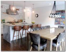 Granite Kitchen Set White Granite Kitchen Countertops Houzz Kitchen Set Home