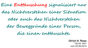 Definition Intelligenz Von Ulrich H Rose Sprüche Im Jpg Format