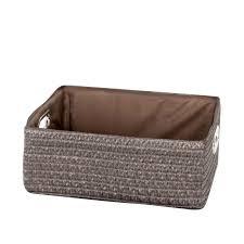 <b>Japanese</b> style Simple <b>Hamper Basket</b> Multi function Storage <b>Basket</b> ...