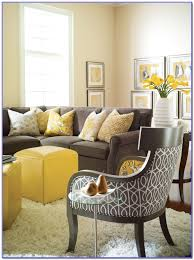 Living Room Color Combinations Brown And Grey Living Room Yes Yes Go