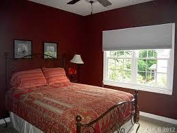 bedroom colors 2012. red feng shui bedroom colors pleasing 2012