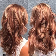 Interview Hair Theme Furthermore Hair Color Ideas For Medium Length