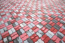 Brick Patio Patterns Gorgeous 48 Brick Patio Patterns Designs And Ideas