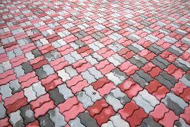 Brick Patio Patterns Gorgeous 48 Brick Patio Patterns Designs And Ideas