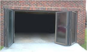 sliding garage doors sliding glass doors to replace garage door a fresh great sliding garage doors sliding garage doors