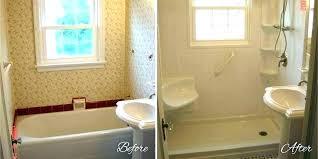 clawfoot tub bath caddy tub bath tub tray rustic bathtub bath tray poplar wood with handles clawfoot tub