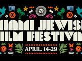 The Miami Jewish Film Festival goes hybrid for 2021