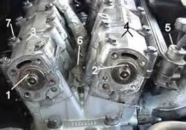 similiar chevy 2 4 twin cam diagram keywords am quad 4 crank sensor on chevy bu 2 4 twin cam engine diagram