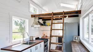 Tiny Home Interiors - Tiny houses interior