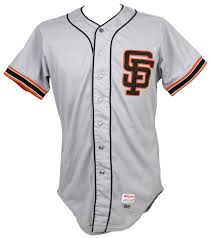 Francisco Giants Jersey San Road beddefdaeceaffdbeccfd|2019 Draft Diary