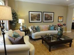 model home decorating ideas. model home interior decorating delectable inspiration wonderful design ideas decor impressive decoration perfect small room e