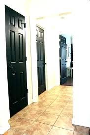 20 inch prehung interior door inch closet door inch interior door inch closet door inch closet 20 inch prehung