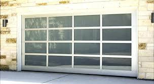 garage door glass replacement garage door windows replacement in garage door glass replacement medium repair garage