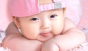 Baby Boy Image Free Download Indian Baby Boy Pics Wallpaper Baby Boy Wallpapers Free