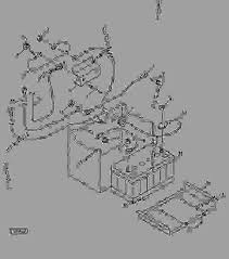 ford 600 tractor manual tractor parts replacement and diagram ford 600 tractor manual tractor parts replacement and diagram image deere 7400 wiring