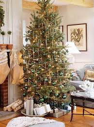 most-beautiful-christmas-trees-22